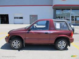 2001 kia sportage 4x4 news reviews msrp ratings with amazing