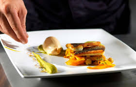 restaurant la cuisine la maison restaurant santorini cuisine