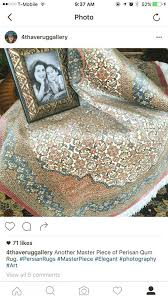 Am Home Textiles Rugs 4th Avenue Rug Gallery Arman Fine Rugs Home Facebook