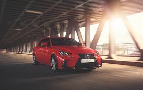 sriracha lexus price europe u0027s facelifted 2017 lexus is range bows in paris
