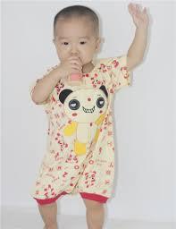 online get cheap panda halloween costume aliexpress com