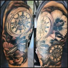 best tattoo shops in la best tattoo shops in la county the 10