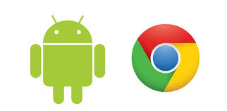for android chrome for android saves user history in incognito mode