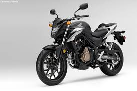 future honda motorcycles honda motorcycles motorcycle usa