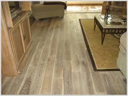 ceramic tile that looks like hardwood floors tiles home
