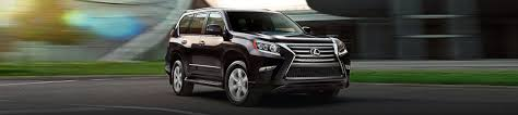 lexus used car finance deals used car dealer in manchester hartford central ct ct center st