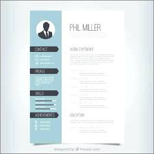 resume template google docs reddit news template exciting resume template apple pages download google