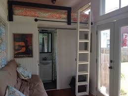 airbnb nashville tiny house music city tiny house tiny house swoon