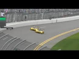 corvette racing live 2016 rolex 24 corvette racing 1 2 finish live from grandstands