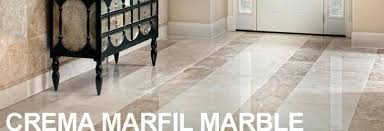 floor and decor outlets of america floor and decor atlanta home floor and decor floor and decor
