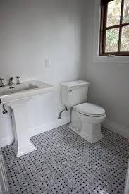 basement bathroom renovation ideas bathroom design wonderful installing a bathroom kitchen
