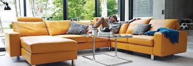 Leader Interiors Bluehaus Interiors