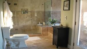 Cool  Home Depot Bathroom Designs Design Inspiration Of Best - Home depot design center