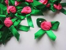 satin ribbon bows satin ribbon bows yycraft store