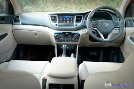 jeep compass interior dimensions jeep compass vs hyundai tucson comparison of price specifications
