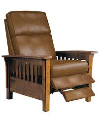 sofas wonderful lazy boy swivel recliner leather sofa bed modern