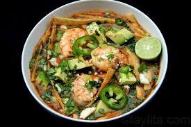 recette de cuisine mexicaine recettes cuisine mexicaine recettes de laylita