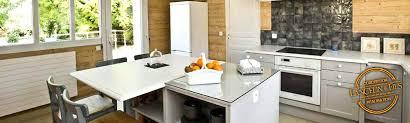 atelier cuisine caen cuisine caen cuisines mee cours cuisine japonaise caen