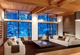 modern cottage decor contemporary cottage decor white decorating ideas and blue color