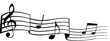 picture of a music staff free download clip art free clip art