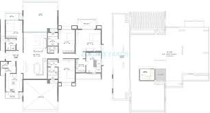450 sq ft apartment 4 bhk 4800 sq ft apartment for sale in marvel bounty at rs