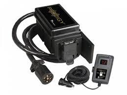 primus iq brake controller manual 28 images narva wiring