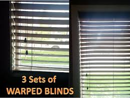 Consumer Reports Blinds 070316 Fake Wood Blinds A Consumer U0027s Review