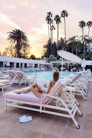best 25 beverly hills hotel ideas on pinterest beverly hills