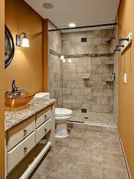 bathroom remodel designs 14 best bathroom remodel images on bathroom bathroom