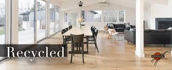 Hardwood Floor Refinishing Quincy Ma Longleaf Lumber Reclaimed Wood Flooring Lumber
