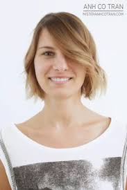 the blonde short hair woman on beverly hills housewives short hair saturday short hair don t care pinterest