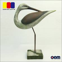 seagull decoration seagull decoration suppliers and manufacturers