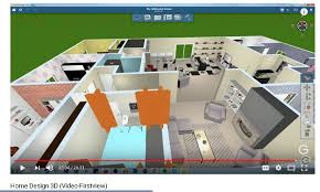 home design 3d videos 16 living room design planning software options free and paid