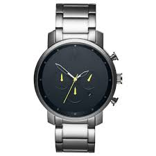 watches chronograph chrono collection mvmt