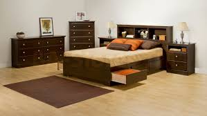 Small Bedroom With Double Bed - double bed ideas genwitch
