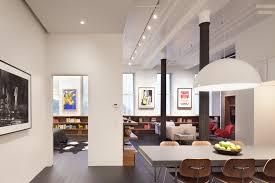 loft decor trend decoration loft design ideas and pictures interior for