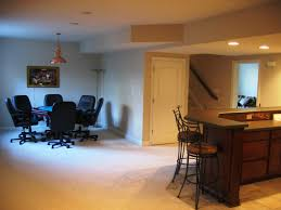 small basement ideas and pictures house exterior and interior