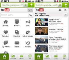 downloader for android mobile free top 5 free apps for android