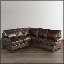 Sectional Sofas Ottawa New Small Scale Sectional Sofas 72 With Additional Living Room