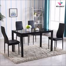 dining room amazing dining table sets cheap acrylic chairs ikea