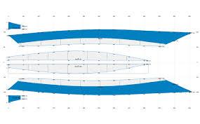 diy boat plans uk how to building amazing diy boat boat