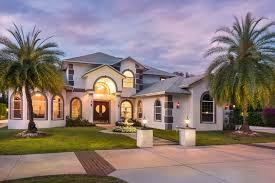 lexus gx for sale florida daily dream home land o lakes florida pursuitist