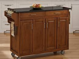 kitchen island styles kitchen 4 wooden kitchen carts and islands styles