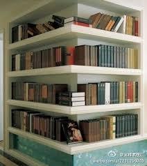 Small Bookshelf Ideas 609 Best Bookshelves Images On Pinterest Books Book Shelves And