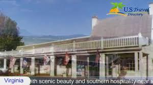 Comfort Inn Harrisonburg Virginia The Village Inn Harrisonburg Hotels Virginia Youtube