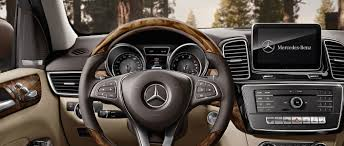 mercedes showroom interior mercedes benz gle price u0026 lease ann arbor mi