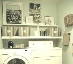 Laundry Room Accessories Decor Laundry Room Accessories Photos Gallery Of Best Laundry Room