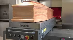 cremation procedure education cremation ashes