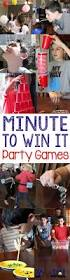 10 awesome minute to win it party games plays child and gaming