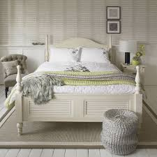Shabby Chic Bedroom Decor Beautiful Best Shabby Chic Bedroom Design For Hall Kitchen